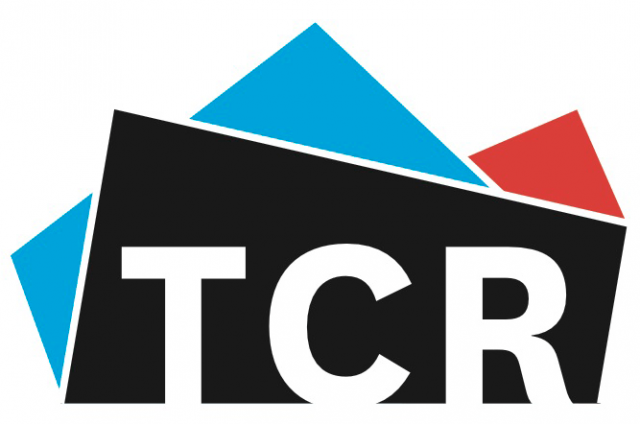 tcr-identity-logo-colour