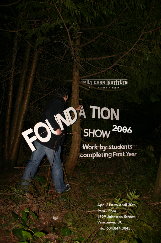 foundation-forest