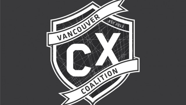 Vancouver Cyclocross Coalition