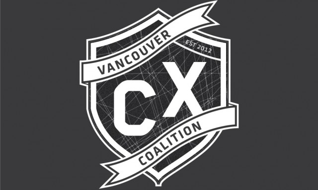 vcxc-logo-vector-worn