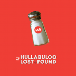 hullabaloo-title-002-square-004-web
