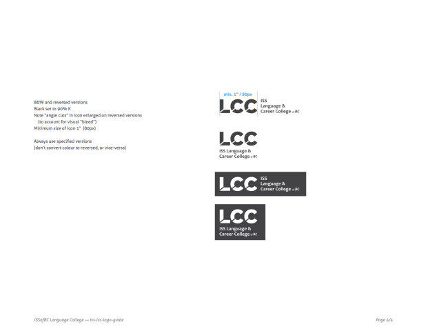 LCC Brand Guide 002